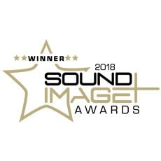 sound images awards 2017