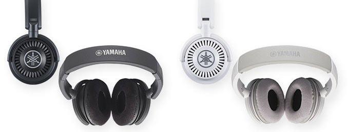 Yamaha HPH-150 Headphones 55B2C72C035841B4918FA2CE426DBFE0 12074 83edd93a18ae2e363cff10849d83c030