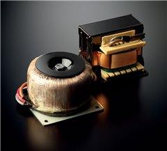 Yamaha CD-S2100 CD Player - Melbourne Hi Fi