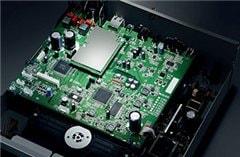 mcr n470 features micro hi fi home audio products yamaha music australia. Black Bedroom Furniture Sets. Home Design Ideas