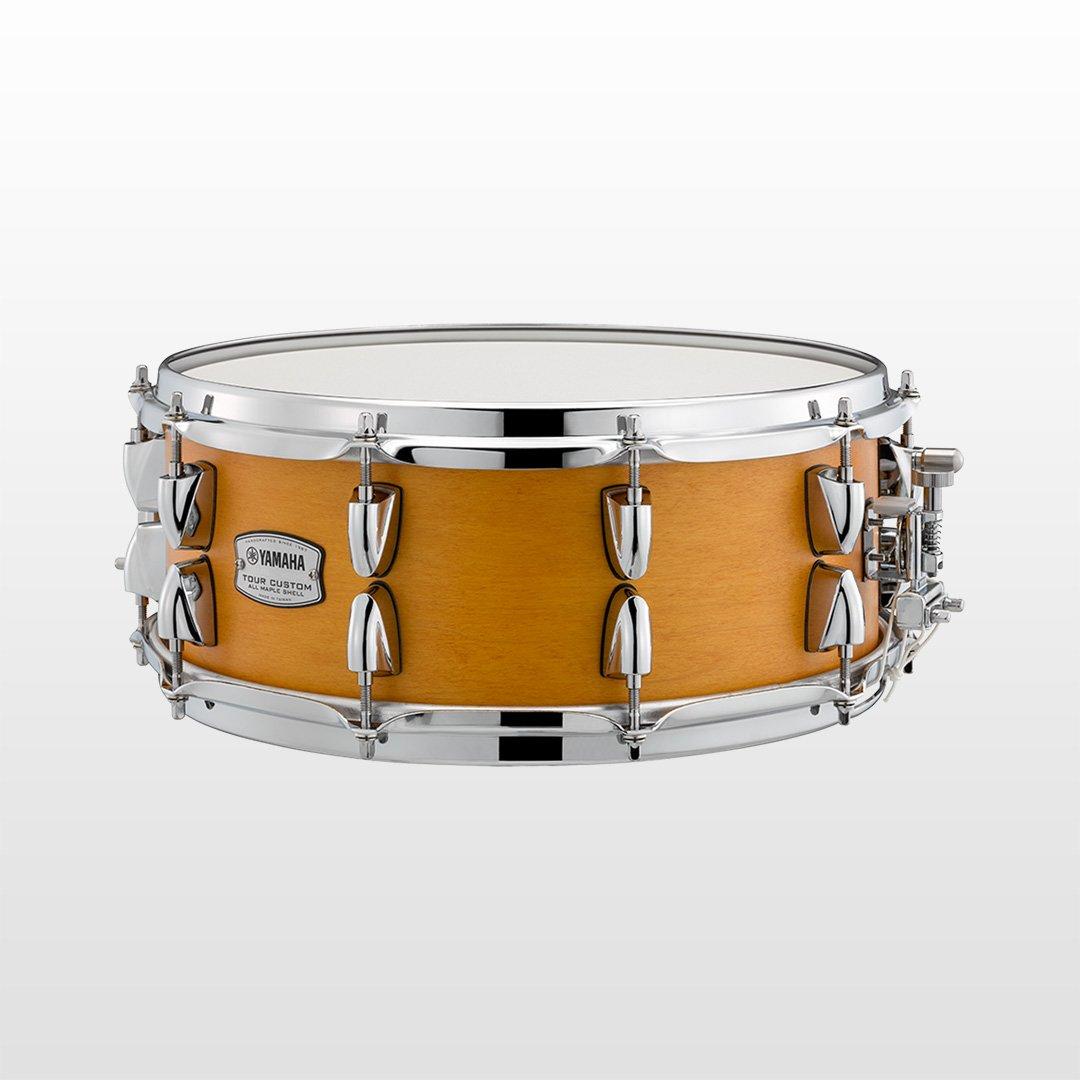 tour custom snare drums overview snare drums acoustic drums drums musical instruments. Black Bedroom Furniture Sets. Home Design Ideas