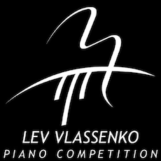 Lev Vlassenko Piano Competition 2021
