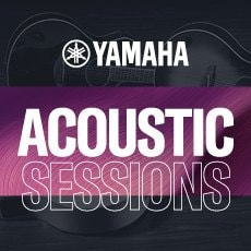 Tamworth Acoustic Sessions 2020