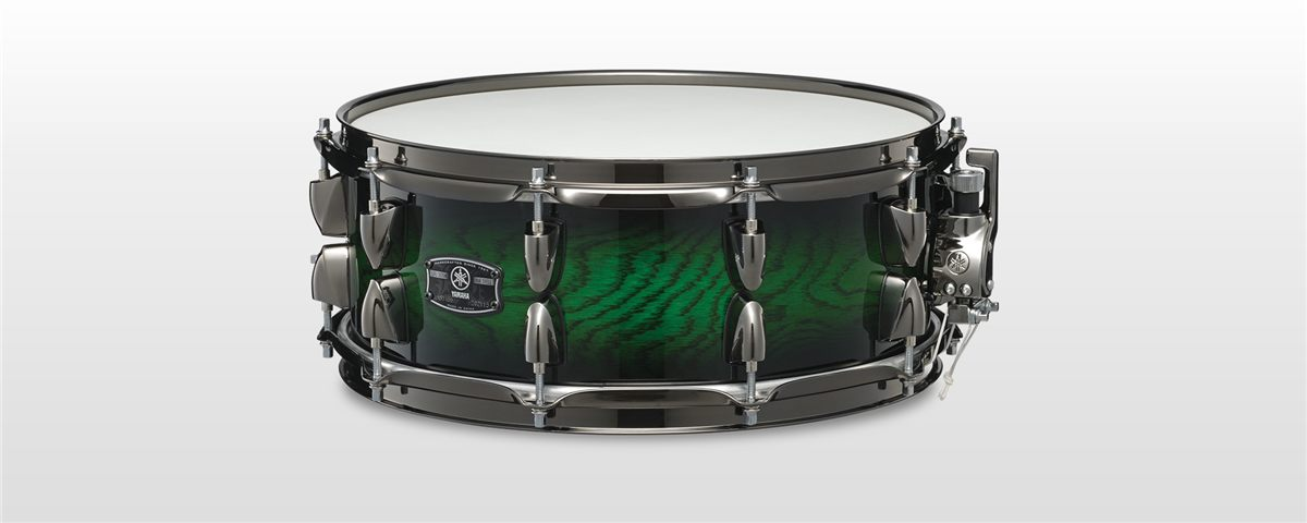 lns1455 overview snare drums acoustic drums drums musical instruments products. Black Bedroom Furniture Sets. Home Design Ideas