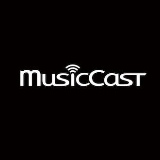 MusicCast Home of Sound Yamaha Music Australia