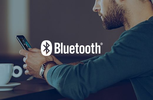 Yamaha Bluetooth Technology - Melbourne Hi Fi