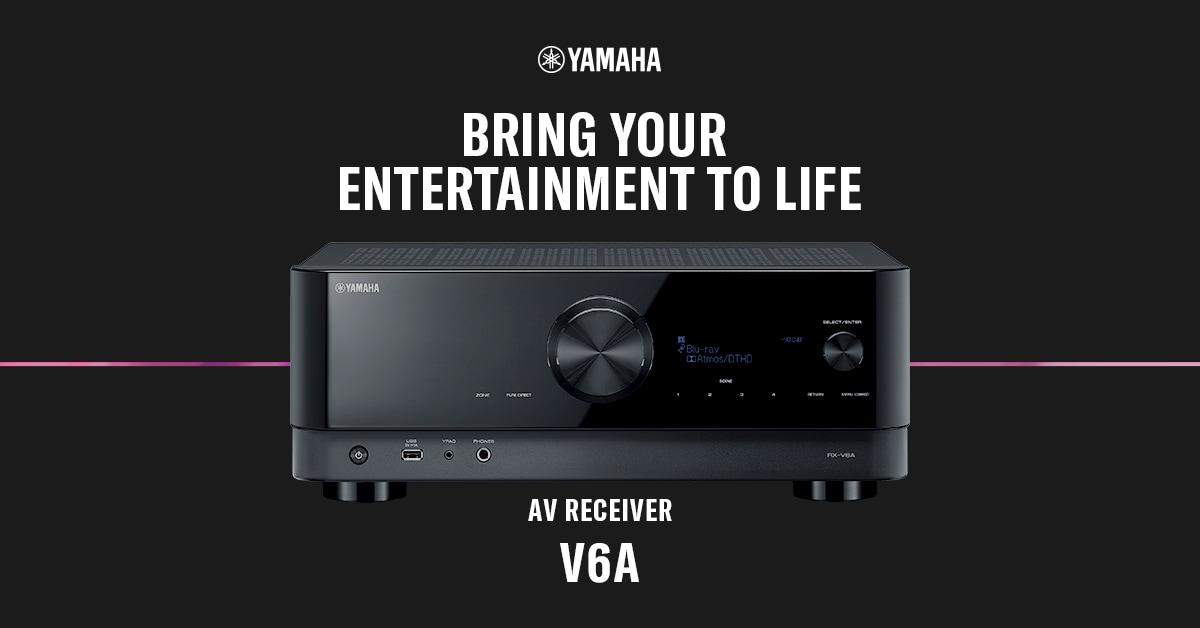 au.yamaha.com
