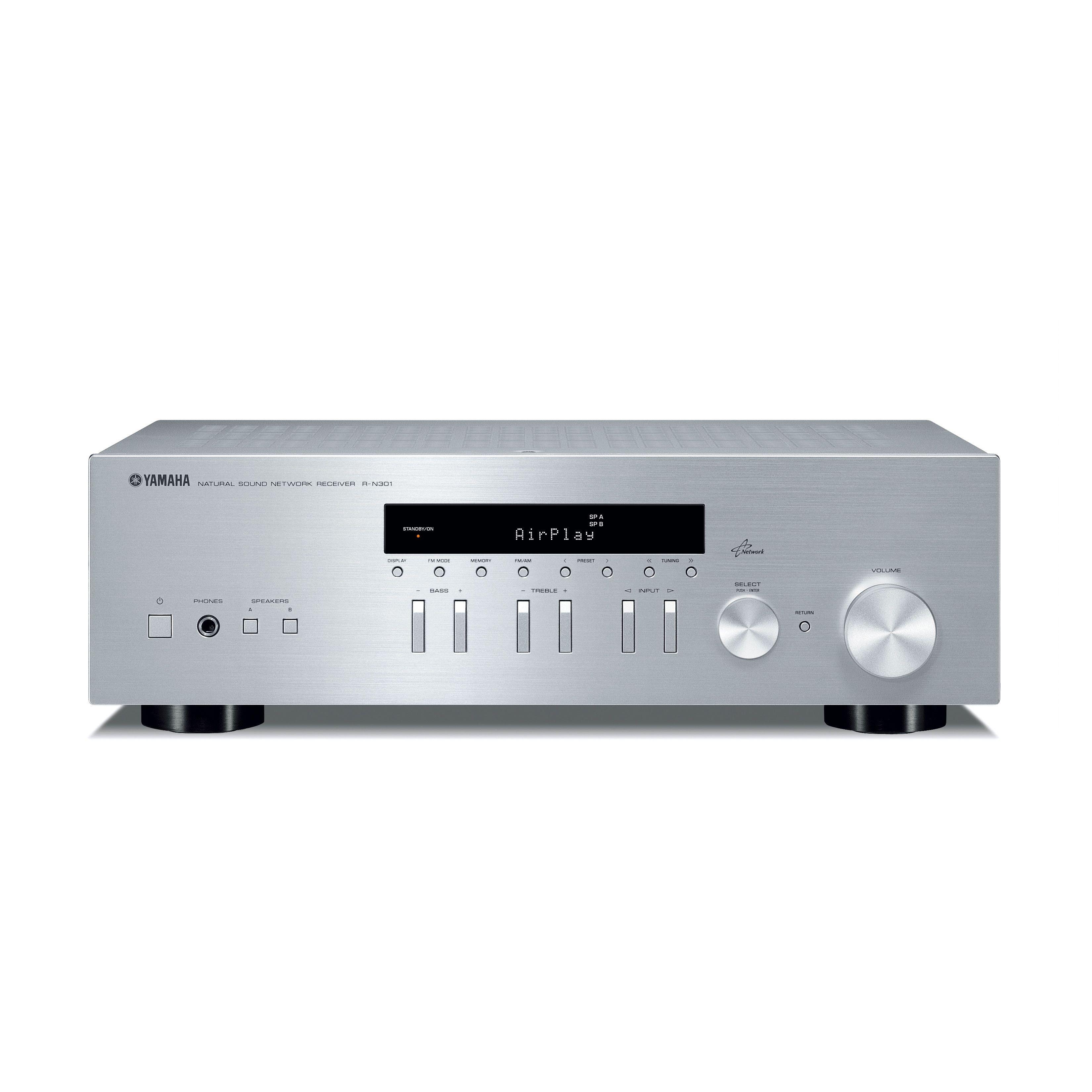 stereo receivers yamaha australia. Black Bedroom Furniture Sets. Home Design Ideas